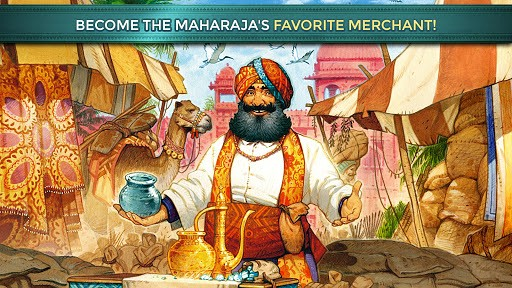 Games Like Jaipur: A Card Game of Duels