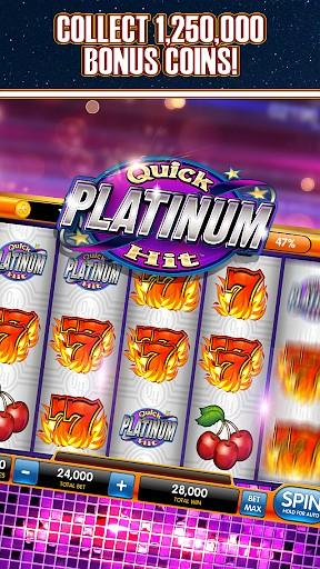 Harrah's Casino Buffet Prices - Aabhan Slot