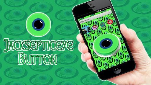 Jacksepticeye Button game