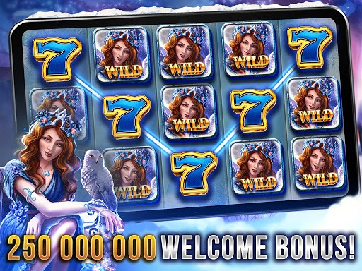 Slot Games similar to Billionaire Casino