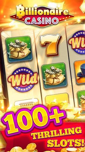 Monthly Contests. - Wild Horse Pass Casino Chandler Az Slot