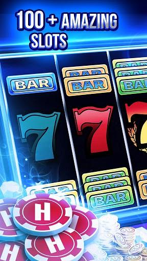 mummy casino Slot